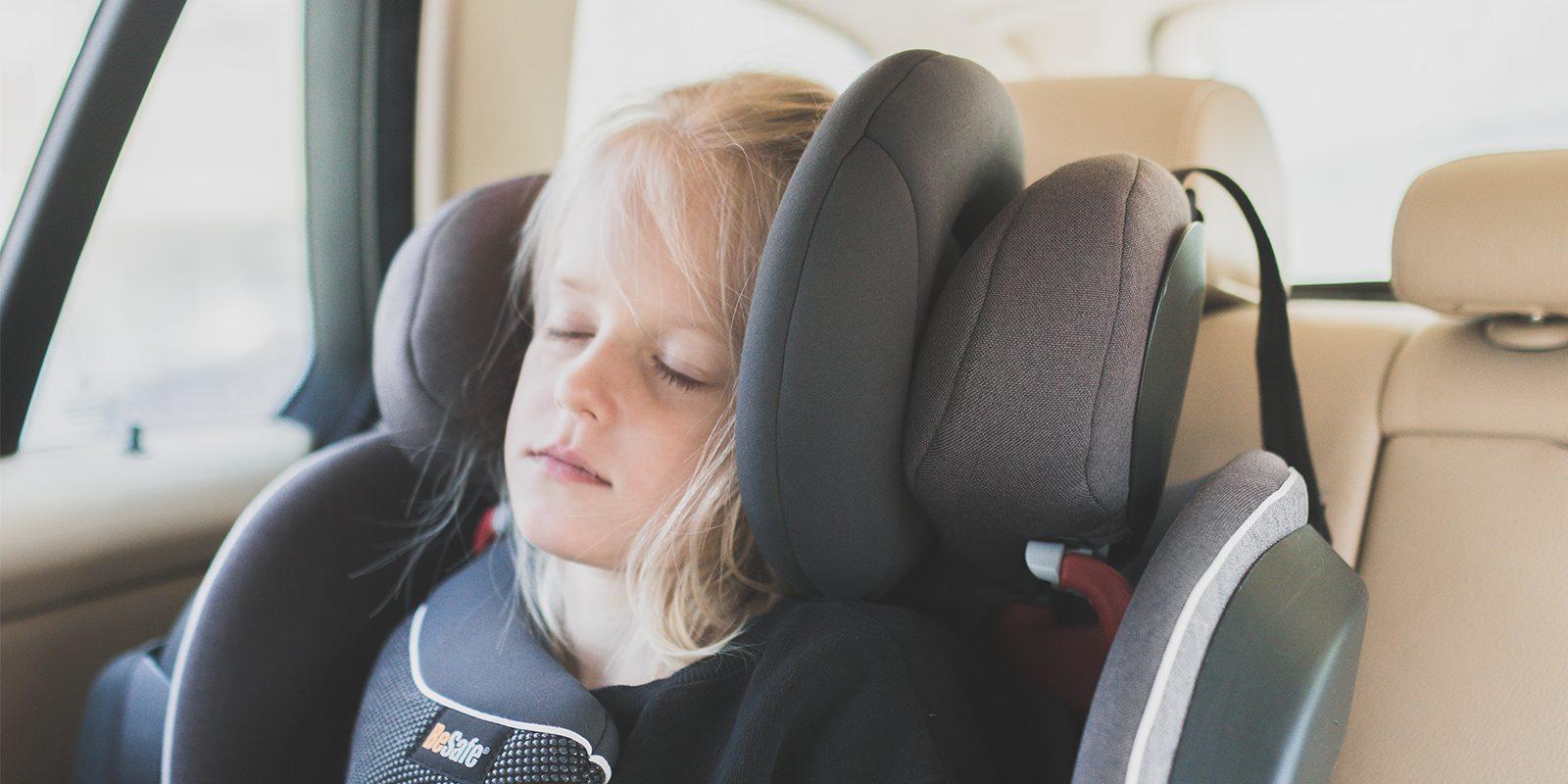 tips for a safer journey