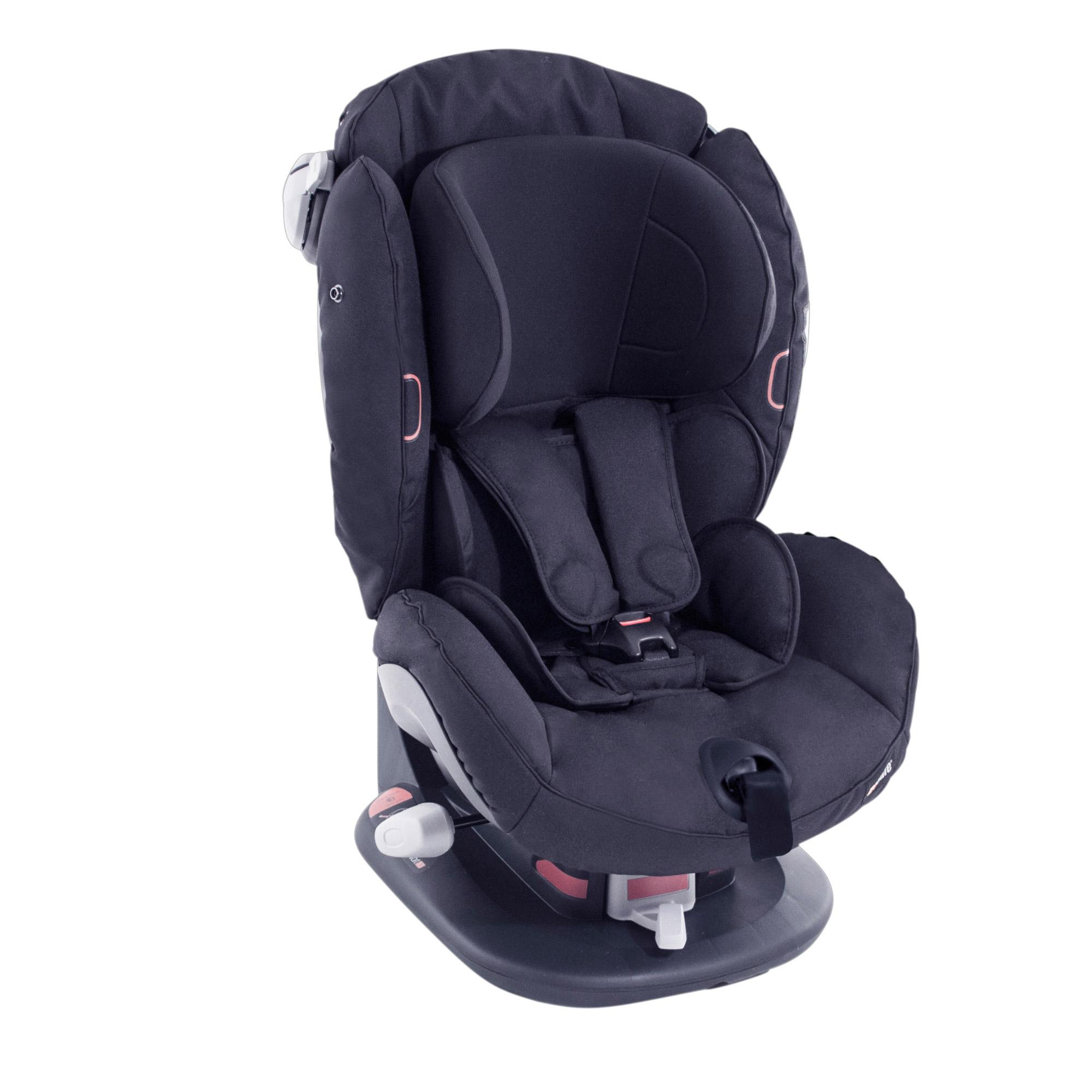 izi comfort x3 belt fitted car seat. Black Bedroom Furniture Sets. Home Design Ideas